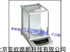 电子分析天平/电子天平/天平
