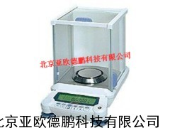 岛津电子分析天平/电子分析天平/电子天平