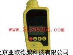 矿用红外测温仪/红外测温仪/矿用红外测温计
