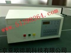 可测磁保持继电器综合参数试仪/继电器综合参数试仪