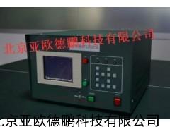 继电器综合参数测试仪(汽车继电器专用)