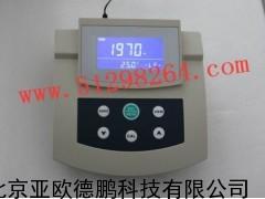 氟离子检测仪/氟离子测试仪/氟离子测定仪