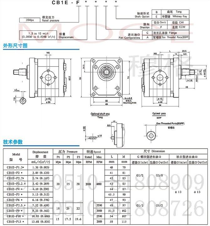 电路 电路图 电子 原理图 670_720