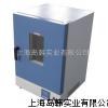 DGG-9070A鼓风干燥箱 DGG电热恒温鼓风干燥箱
