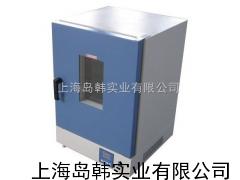 DGG鼓风干燥箱 DGG电热恒温鼓风干燥箱