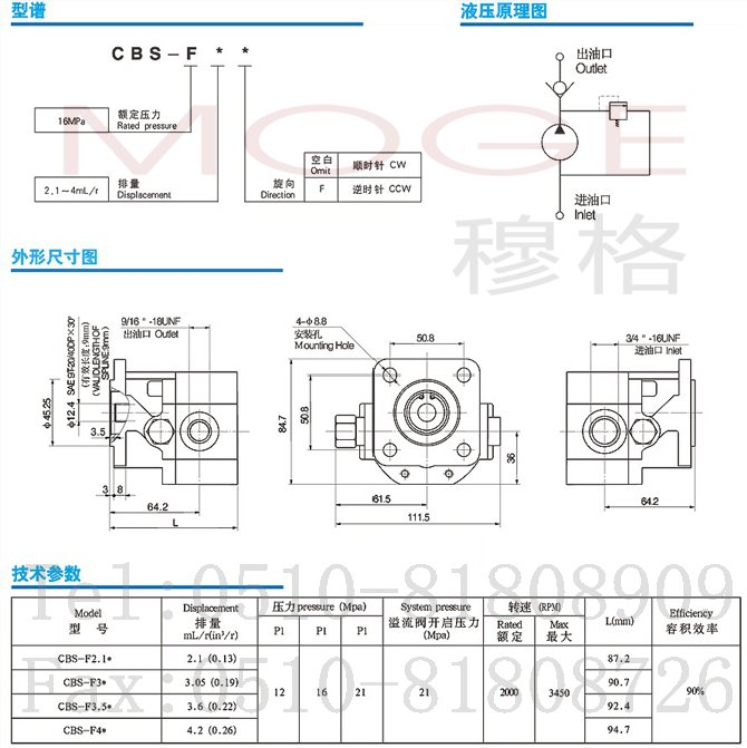 电路 电路图 电子 原理图 670_671