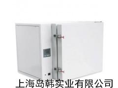 500℃高温干燥箱 DAOHAN高温烘箱DHT-5100A