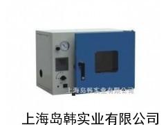 真空干燥箱DZF-6250 真空脱泡箱