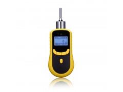 RJ-H2S硫化氢检测报警仪,便携式硫化氢气体检测报警仪