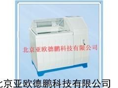盐酸腐蚀试验箱/盐酸腐蚀试验仪