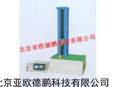 沥青粘韧性试验仪/沥青粘韧性测试仪/沥青粘韧性检测仪