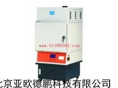 燃烧法沥青含量测试仪/燃烧法沥青含量检测仪