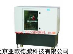 自动车辙试验仪(科研型)/自动车辙检测仪