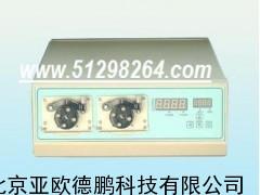 台式pH调节控制器/pH调节控制器/pH调节仪/PH控制仪