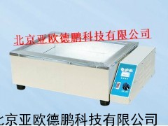 调温不锈钢型电砂浴/电砂浴