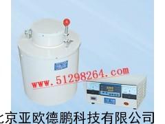 试验用坩埚式电炉/电炉