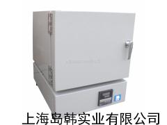 1000℃高温灰化炉 高温碳化炉 灰份测定仪