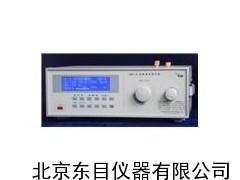 DJ12-QBG-3E 全数字显示高频Q表,高频Q表