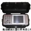 3040便携式烟气综合测量系统