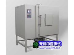 武汉GWS-70,高温烧结试验箱