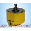 可逆双向摆线齿轮油泵价格,供应可逆双向摆线齿轮油泵