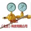 氮氣減壓器/氮氣減壓閥價格,供應氮氣減壓器/氮氣減壓閥