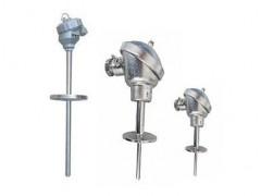 WZP-120卫生型铂电阻