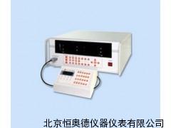 程控音频功率电源/音频功率电源