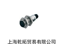 进口LEUZE激光位移传感器,德国劳易测位移传感器