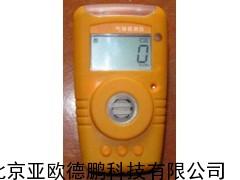 手持式二氧化碳检测仪/CO2分析检测仪/二氧化碳测定仪