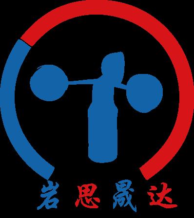 天津岩思晟达科技有限公司
