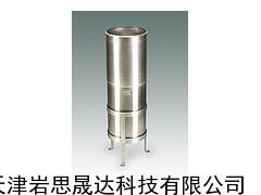 SDM6A不锈钢雨量器 水文和气象用