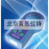 xt11276亚氯酸盐测定仪