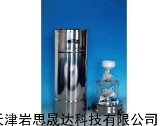 SL3-1雨量传感器雨量计雨量器气象仪器