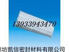 玻璃纤维带规格玻璃纤维带(图)