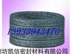 石墨盘根环的生产厂家四氟盘根环(图)