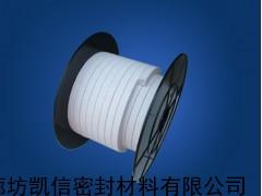 陶瓷纤维盘根,各种型号都有现货