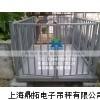 """SCS 碳鋼牲畜電子秤熱銷中""""3噸動物電子地磅秤"""""""
