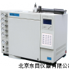 FJ4-GC-7800  气相色谱仪,色谱分析仪