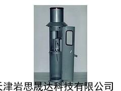 SJ1虹吸雨量计 雨量器气象仪器厂