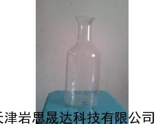 气象专用储水瓶气象局产品