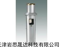 DSJ-2虹吸雨量计,雨量器 天津气象
