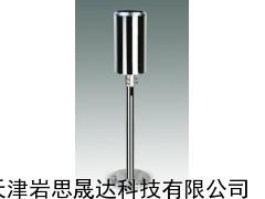 SL2-1雨量传感器气象用仪器  雨量计