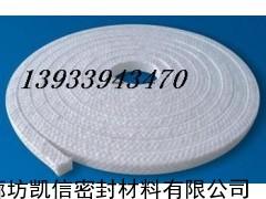 膨体玻璃纤维盘根执行标准