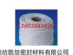 高温镍丝石棉橡胶盘根产品