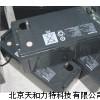 LC-P12120ST  松下蓄电池