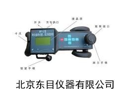 转向盘扭力检测仪 扭力检测仪 扭力仪厂家WDFY-C