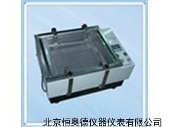 水浴型震荡器/震荡器    HAD-3228