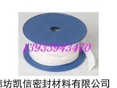 四氟自粘带膨化自粘带产品的资料