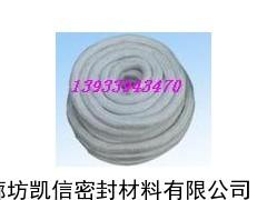 机纺石棉绳,蓝石棉绳,石棉锆铝纤维绳